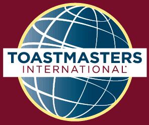 szeged toastmasters klub